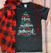 UNDER THE TREE TSHIRT 8PK $48